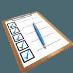 checkliste schweizer kredit 150x150 - Ist auch ein Schweizer Kredit für Arbeitslose möglich?