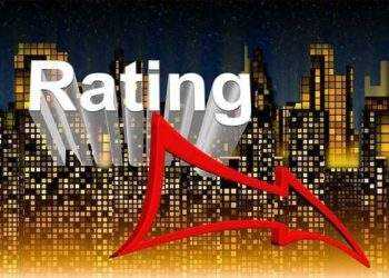 rating Triple A - AAA