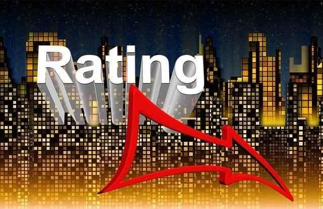 rating Triple A - AAA