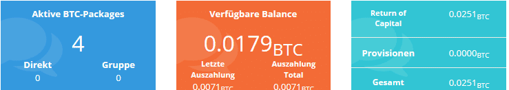bitcoin mining übersicht 7