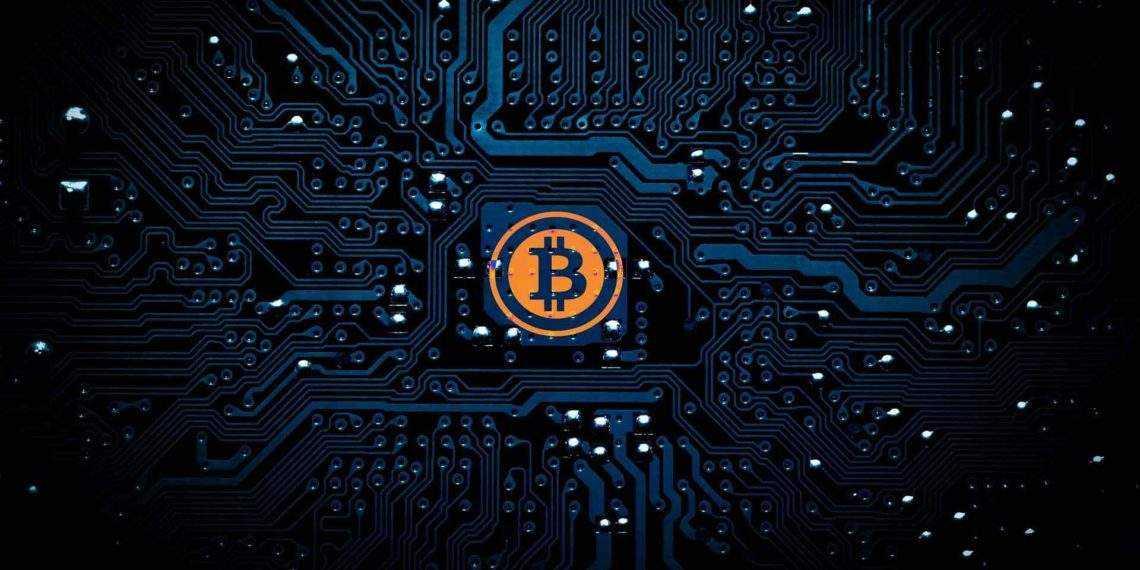 coin prices bitcoin faucet