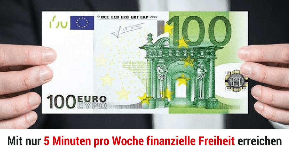 Forex Freiheitssystem 1200x628 - Forex Freiheitssystem - Signale per Mail