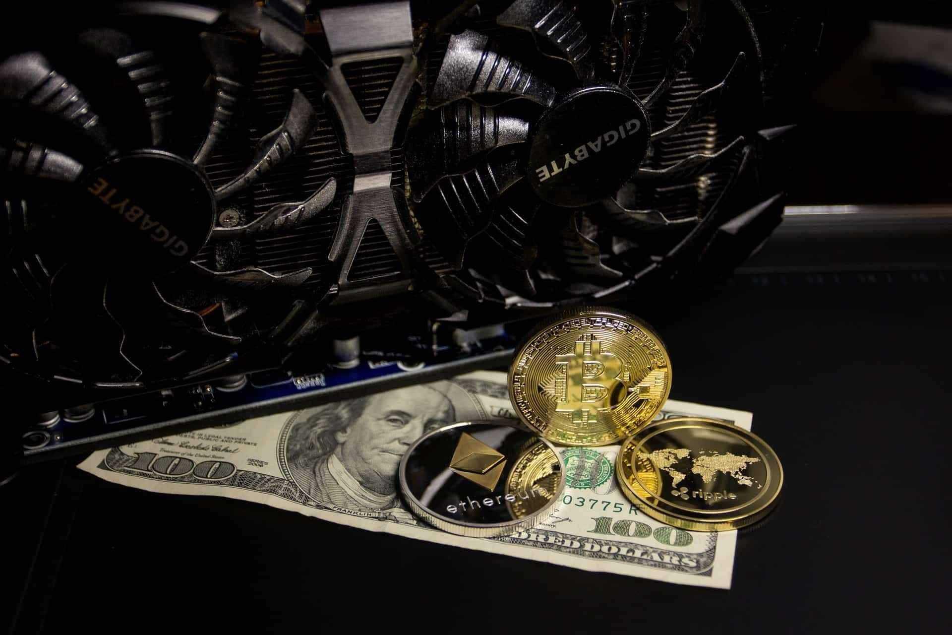 bitcoinvest erfahrung
