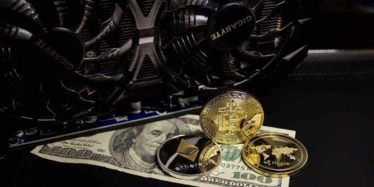 bitcoinvest graka bitcoin mining