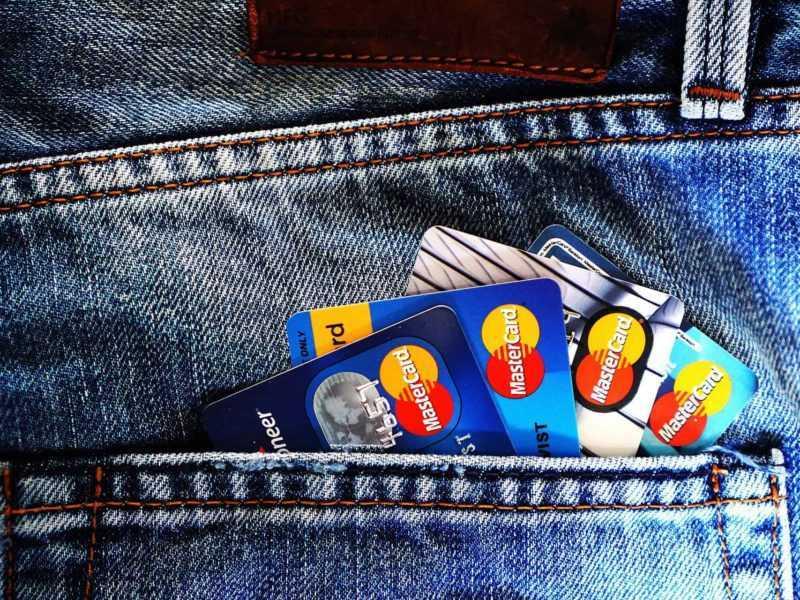 Kreditkarte Kostenlos 800x600 - Möchtest du auch eine Kreditkarte kostenlos bekommen?
