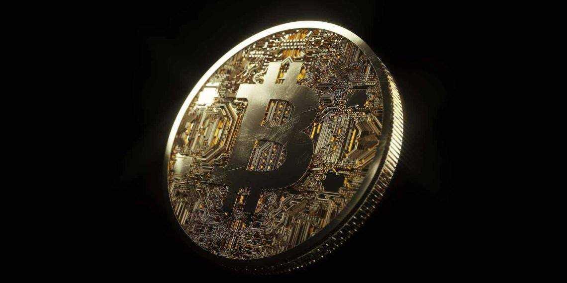 Online Konferenz zum Thema Krypto