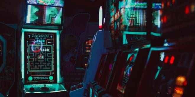 Atari Tokens Kostenlos -Spiele Hersteller plant eigene Kryptowaehrung