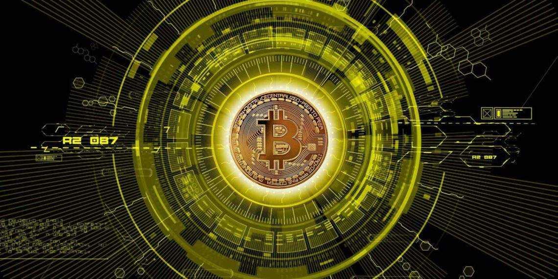 bitcoin handel gluecksspiel