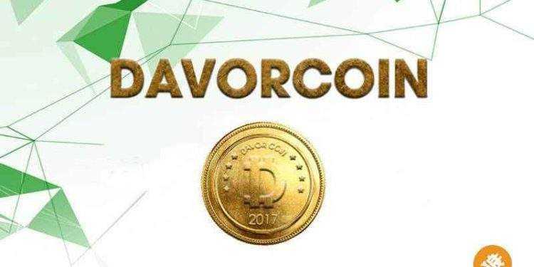 davorcoin-800x500