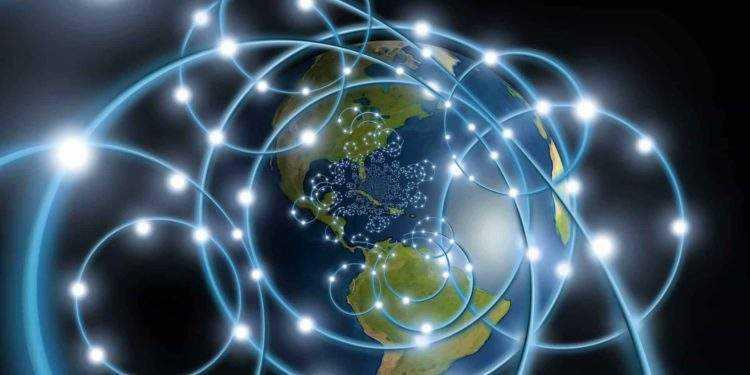 light nodes netzwerk
