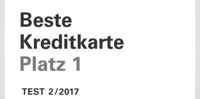 ntvsiegel