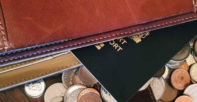 Behörde findet 600 Milliarden Won bei Kryptowaehrungs Straftaten