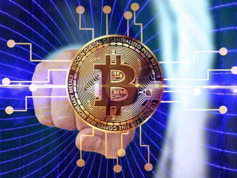Bitcoin Kurs Dollar Euro Chart 800x600 - Bitcoin Wal oder MT. Gox darf keine BTC´s mehr verkaufen