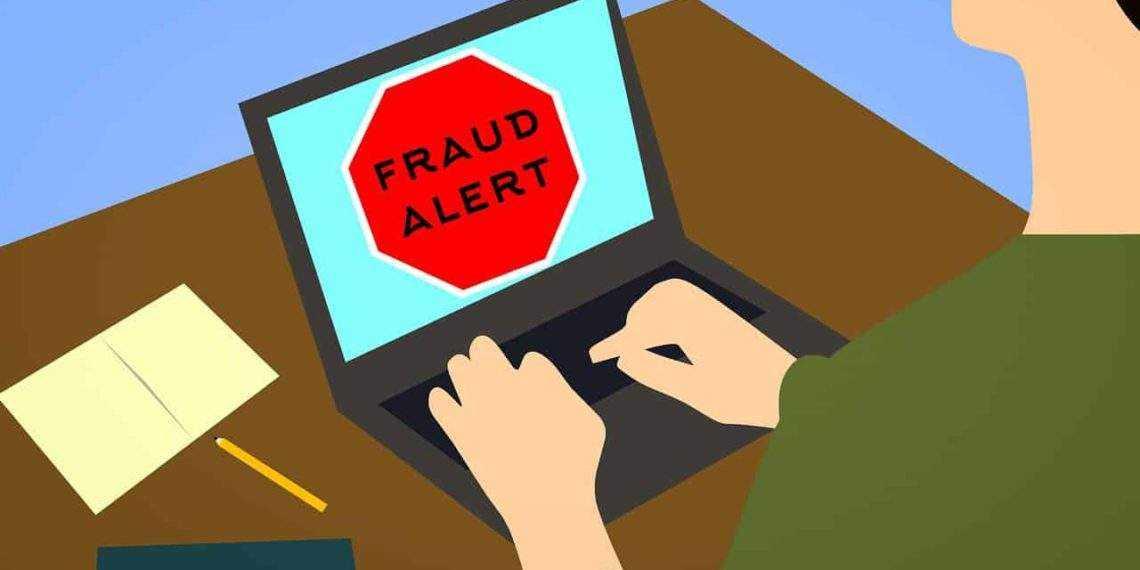 falsche mitarbeiter bei krypto börsen fbi warnt davor