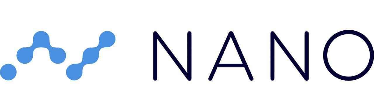 BitGrail Nano Hack: Betroffene Nutzer werden entschädigt