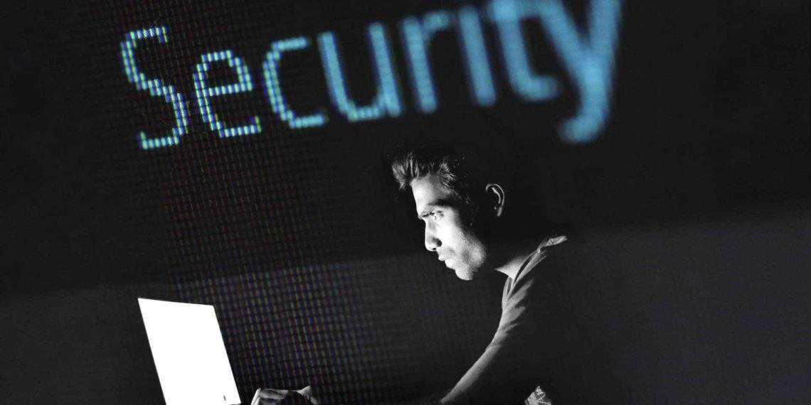 phishing angriffe gehen auf finanzdaten