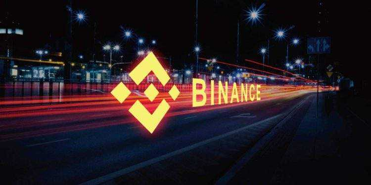 Binance krypto börse und Japan Klage