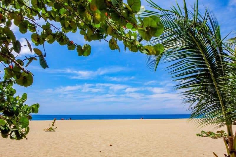 Bitcoin auf Antigua und Barbuda