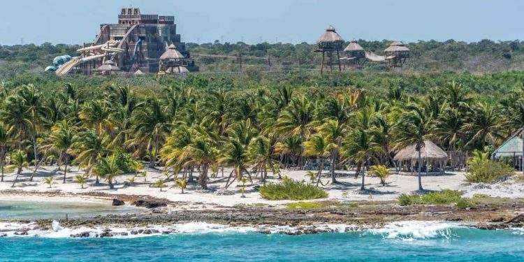 Bitcoin auf den Karibik Inseln