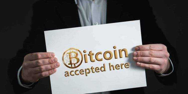 Regulierung Bitcoin Deutschland und anderen Staaten