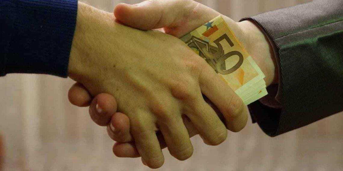 bitcoin Deal in Singapur geplatzt