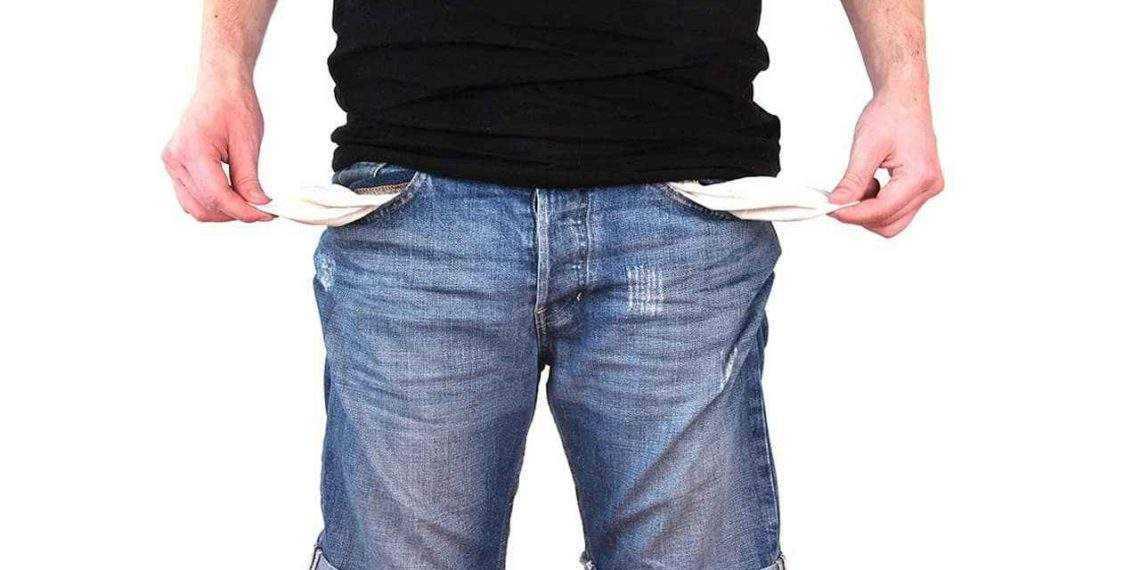 kredit ohne schufa bei unserem Partner