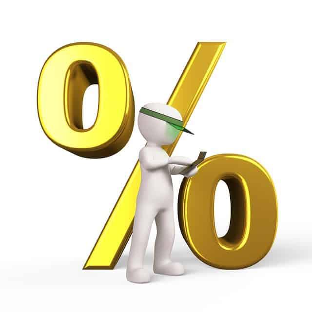 Ratenkredit ohne Vorkosten von 3000 bis 250000 Euro