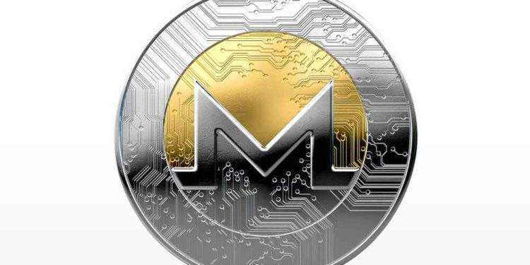 monero coin hardware wallet