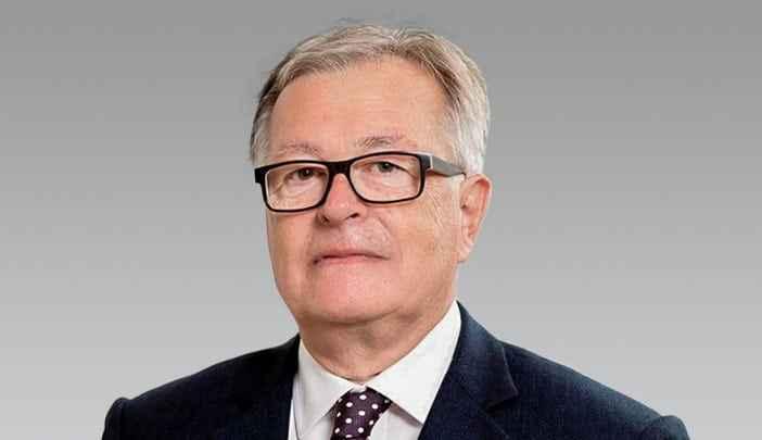 Luc Caytan wird neuer Chairman der ThomasLloyd SICAV in Luxemburg