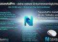 Future Adpro Werbenetzwerk Hauptbild