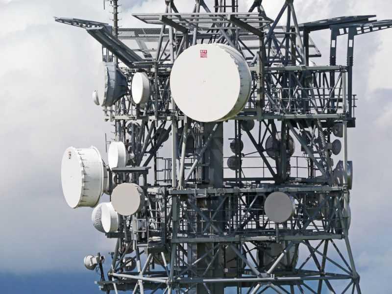 Versicherungen geld telekommunikation 2019 min 800x600 - Elektroschrott - ab 1. Mai 2019 zum Wertstoffhof