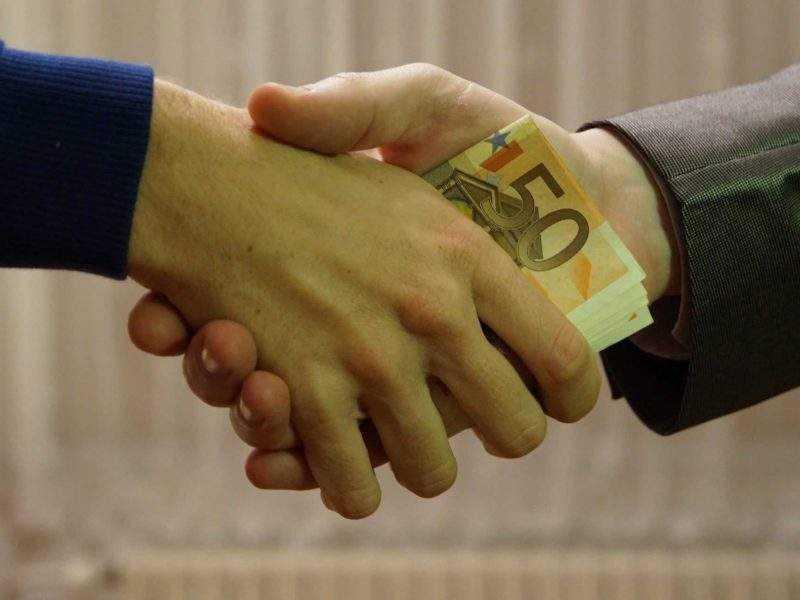 kredit rueckzahlung der deutschen 800x600 - Kontokorrentkredit berechnen oder schnell und kostenlos vergleichen