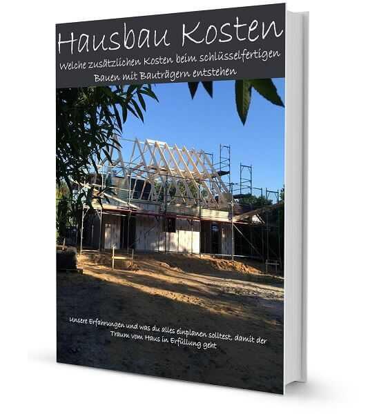Hausbau-Kosten-und-Baunebenkosten-eBook
