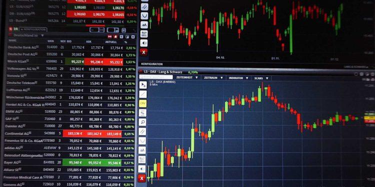 Copy Trading Erfahrungen Forum