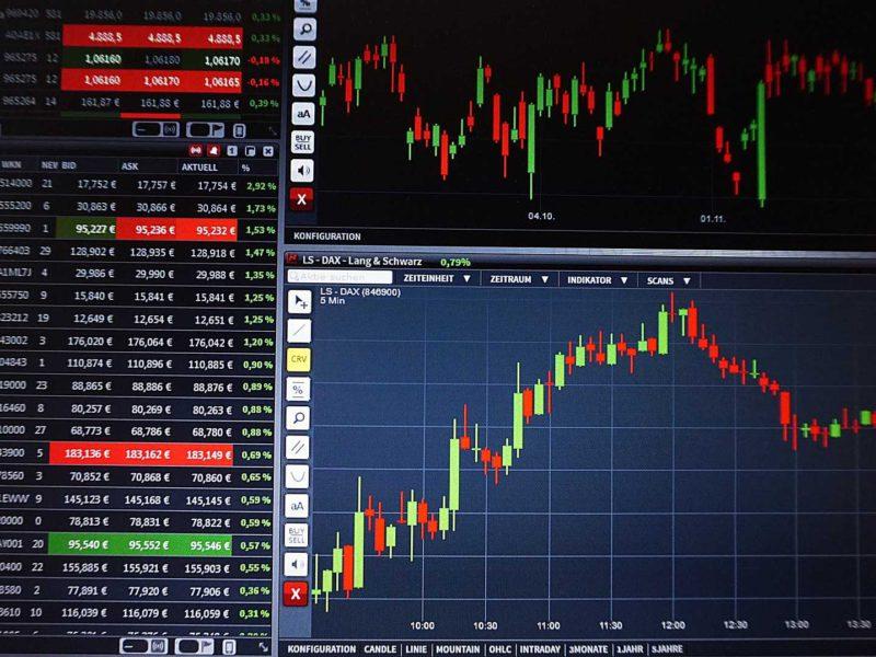 Copy Trading Erfahrungen 800x600 - Copy Trading im Dax Bereich - Geld verdienen möglich?